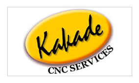 CNC-Services