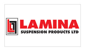 Lamina-Suspension-Products-Ltd